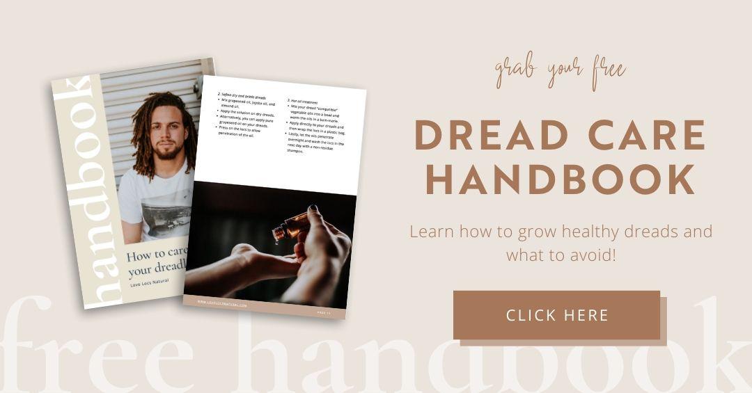 crochet dreadlock extensions