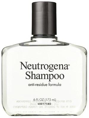 dreadlocks-shampoo