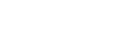 Love Locs Natural Botanical Dreadlock Products